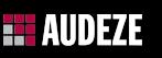 audeze.pl