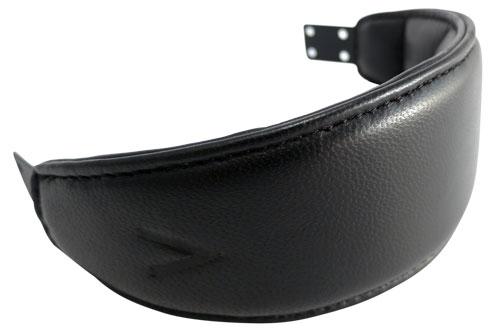 Audeze-Headband-Leather-BL_LR