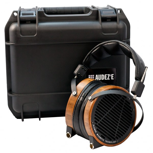 Audeze-LCD2-Boo-Leather-Case