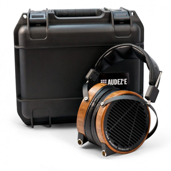 Audeze-LCD2-Boo-Leather-Case-wShadow