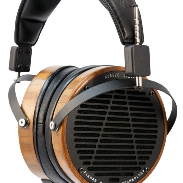 Audeze-LCD2-Boo-Leather-Hanging