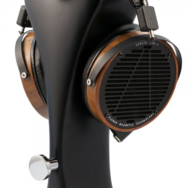 Audeze-LCD2-Boo-Leather-stand