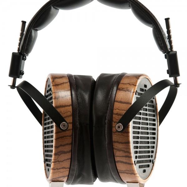Audeze-LCD3-Zebrawood-Leather-Hanging-01