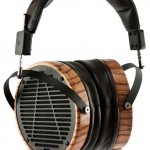 Audeze-LCD3-Zebrawood-Leather-Hanging-04-LR