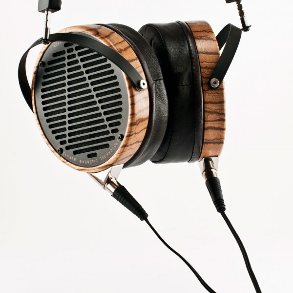 Audeze-LCD3-Zebrawood-Leather-Hanging-Cables-wShadow