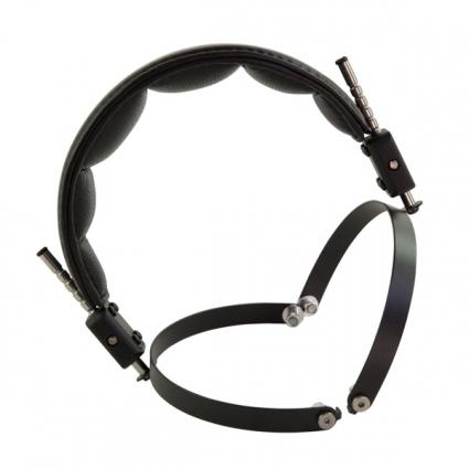 Audeze-headband-assembly-BL
