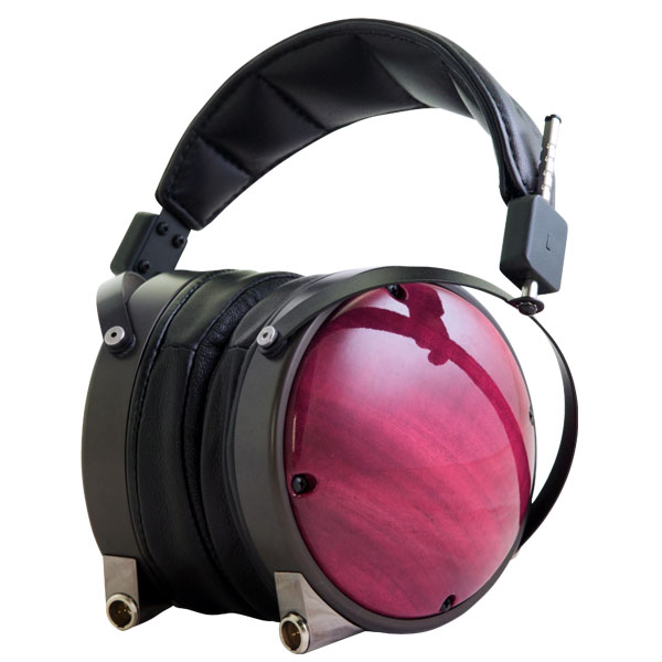LCD-XC-AAGG-LBK-CPH-setaedL